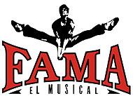"""FAMA, EL MUSICAL"""